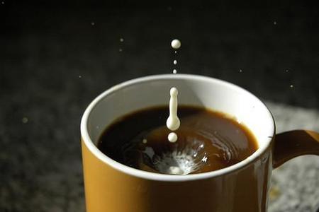 gota-cafe.jpg