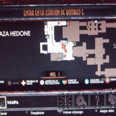 Foto 23 de 43 de la galería bioshock-2-guia-avenida-de-la-sirena en Vida Extra