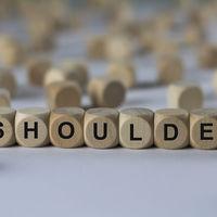 La rotura de un tendón: cómo me recuperé de mi lesión de hombro