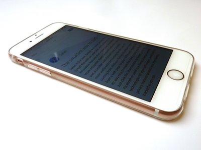 Demandan a Google por haber recolectado información de 5.4 millones de usuarios de iPhone de forma ilegal