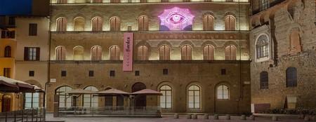 Los 19 museos de moda más importantes del mundo