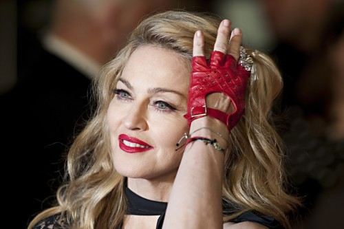 «American Crime Story» olvidó una presencia fundamental en la casa de Versace el día de su asesinato: la de la mismísima Madonna