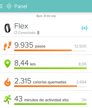 fitbit-panel-android.jpg