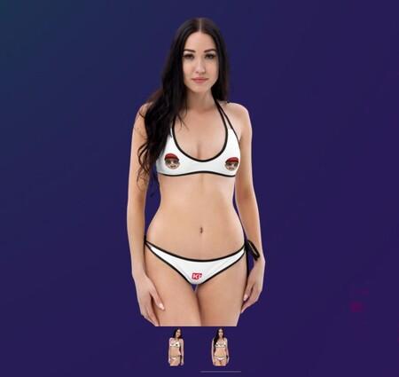 Bikini Kiko Rivera