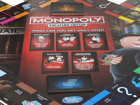 Monopoly 03