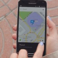 Here Maps Beta se actualiza en Android, y ahora nos deja compartir nuestras rutas