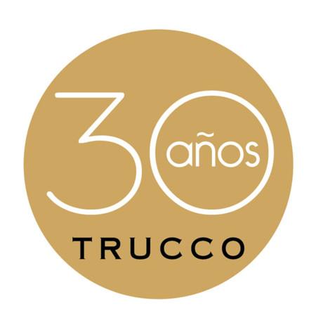 Trucco 30