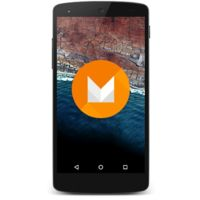Android M Developer Preview 2: sus 32 novedades al detalle y en vídeo