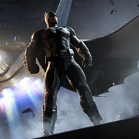 Una baja más para Los Ángeles: Rocksteady Games no asistirá al E3 2019