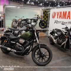 Foto 51 de 87 de la galería mulafest-2014-expositores-garaje en Motorpasion Moto