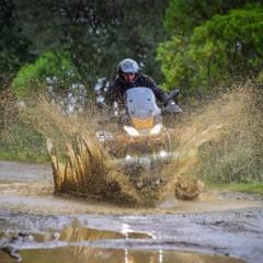 Foto 28 de 105 de la galería aprilia-caponord-1200-rally-presentacion en Motorpasion Moto
