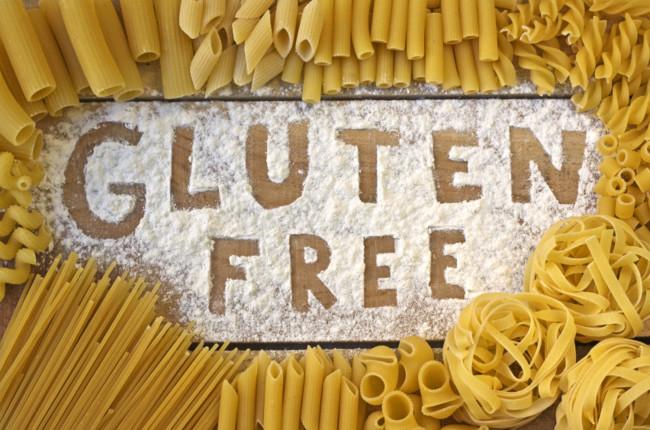 Cómo saber si no asimilas bien el gluten