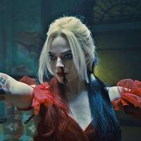 Margot Robbie se une a Tom Hanks, Bill Murray, Tilda Swinton y Adrien Brody en la próxima película de Wes Anderson, que rodará en España este verano
