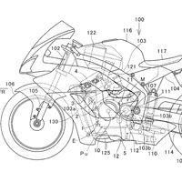 La futura Honda CBR1000RR podría buscar los 200 CV con un nuevo sistema de distribución variable