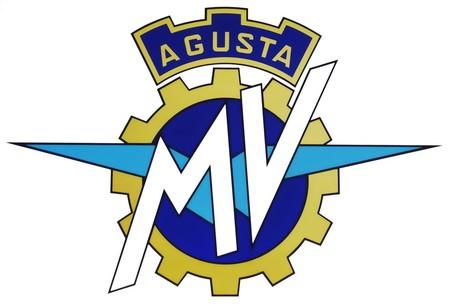 Mv Agusta 2