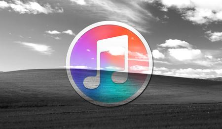iTunes no morirá en Windows, al menos de momento