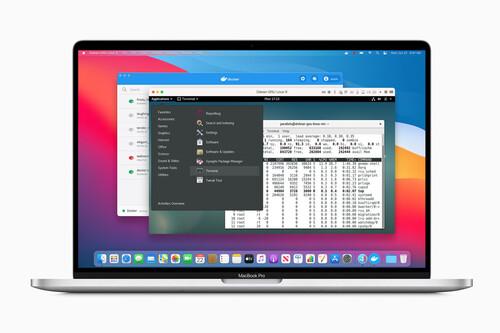 El evento de Apple incluirá nuevos MacBook Air, MacBook Pro de 13 y 16 pulgadas con Apple Silicon, un Mac Pro en el futuro