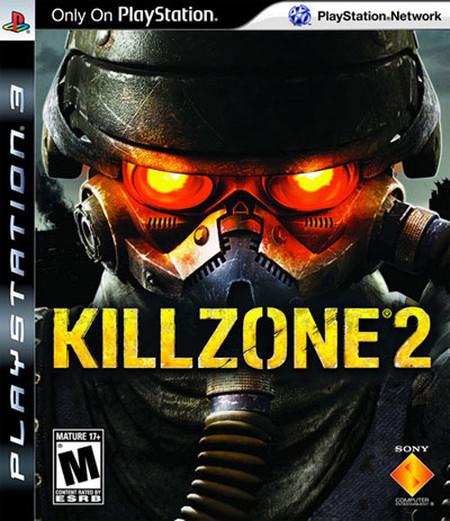 K222.jpg