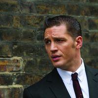 Tom Hardy será Al Capone para Josh Trank en 'Fonzo'