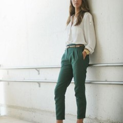 Foto 17 de 18 de la galería no-me-llames-verde-llamame-teal-o-llamame-turquesa en Trendencias