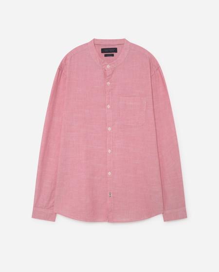 El Color Rosa Te Acompanara En Todos Tus Looks De Street Style Gracias A Estas Piezas De Lefties