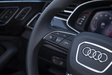 Audi Q8 18