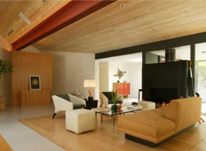 Una vivienda para cada tipo de persona: los lofts