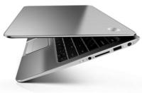HP Spectre XT es el nuevo ultrabook estrella
