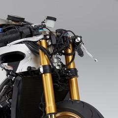 Foto 24 de 51 de la galería honda-cbr1000rr-fireblade-sp-y-sp2-2017 en Motorpasion Moto