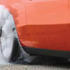 Foto 63 de 103 de la galería dodge-challenger-srt8 en Motorpasión