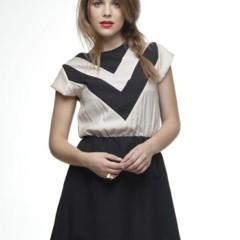 Foto 1 de 15 de la galería compania-fantastica-otono-invierno-20112012-i-love-dress en Trendencias