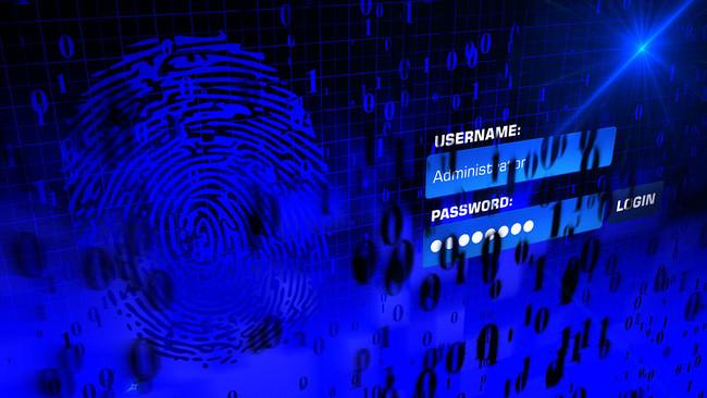 Usabilidad vs. seguridad, ¿cómo influyen en las contraseñas de las empresas?