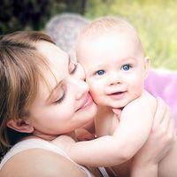 Los permisos de maternidad en Europa y en el mundo