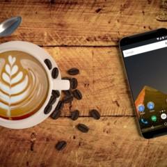 Foto 7 de 10 de la galería lg-nexus-5-2015-concept en Xataka Android
