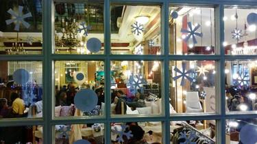 Mercadillos de Navidad en España para hacer las compras navideñas más originales