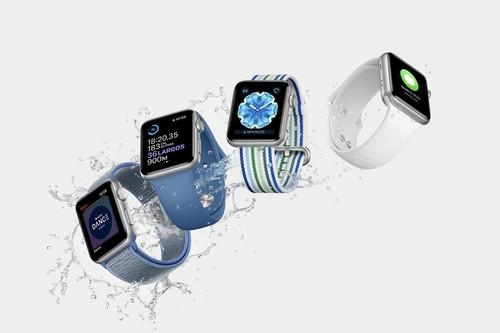 Programa de renovación del Apple Watch: entrega el antiguo a Apple y recibirás un importante descuento