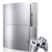 Playstation4podríautilizarlaplataformaLarrabeedeIntel