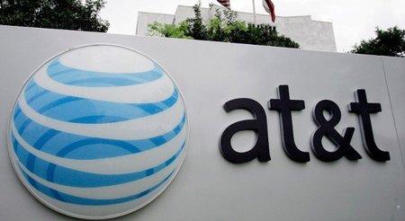 AT&T dejará de ofrecer su red EGDE de 1900 MHz en Estados Unidos