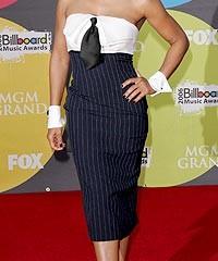 Foto 4 de 6 de la galería los-vestidos-mas-feos-del-ano-2007 en Trendencias
