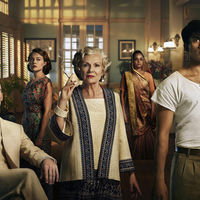 Filmin suma nuevas series británicas con 'Indian Summers' y 'Close to the enemy'