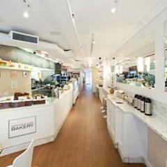 Foto 4 de 7 de la galería dominique-ansel-bakery en Trendencias Lifestyle