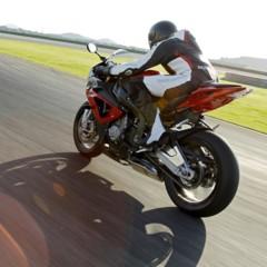 Foto 95 de 145 de la galería bmw-s1000rr-version-2012-siguendo-la-linea-marcada en Motorpasion Moto