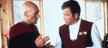 Star Trek la proxima generacion 3