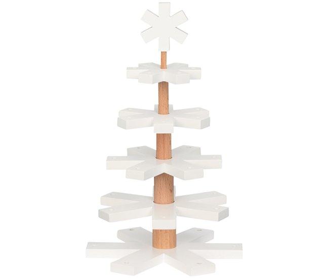Originales rboles de navidad de muji - Originales arboles de navidad ...