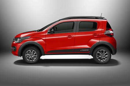 Fiat Mobi Trekking 2021 03