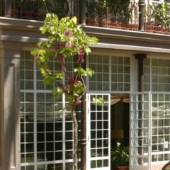 Foto 11 de 26 de la galería hotel-villa-oniria en Trendencias Lifestyle