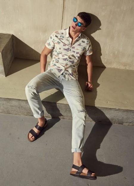 Primark: una marca de fast fashion que debes incluir en tu radar de moda