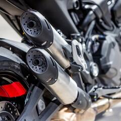 Foto 14 de 38 de la galería ducati-monster-2021-prueba en Motorpasion Moto