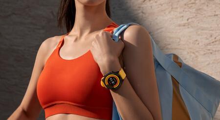 Cinco gadgets de Xiaomi que te ayudarán a llevar una vida más saludable