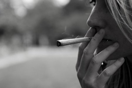 En 2012 los extranjeros no podrán consumir marihuana en los coffeeshops holandeses